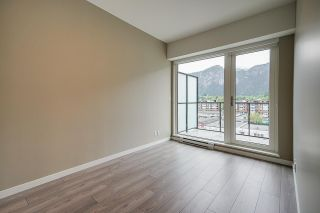"""Photo 13: 606 38033 SECOND Avenue in Squamish: Downtown SQ Condo for sale in """"AMAJI"""" : MLS®# R2591826"""