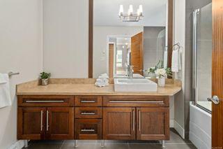 Photo 19: 403 828 Rupert Terr in : Vi Downtown Condo for sale (Victoria)  : MLS®# 878104