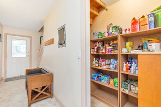 Photo 6: A 22065 RIVER Road in Maple Ridge: West Central 1/2 Duplex for sale : MLS®# R2615551