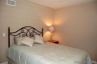 Photo 17: RANCHO BERNARDO House for sale : 3 bedrooms : 16050 Avenida Aveiro in San Diego