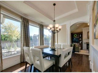 Photo 4: 13610 20A AV in Surrey: Elgin Chantrell House for sale (South Surrey White Rock)  : MLS®# F1324548