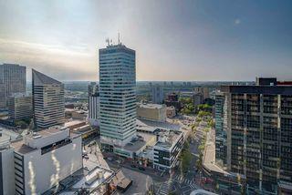 Photo 33: 2702 10136 104 Street in Edmonton: Zone 12 Condo for sale : MLS®# E4256502