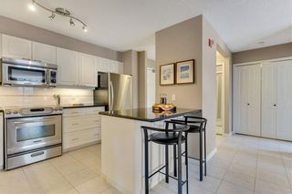 Photo 9: #1207 804 3 AV SW in Calgary: Eau Claire RES for sale : MLS®# C4287030
