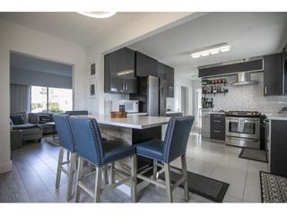 Photo 16: 1514 DUBLIN Street in New Westminster: West End NW House for sale : MLS®# R2548071