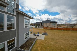 Photo 34: 40 Deer Pointe Drive in Headingley: Deer Pointe Single Family Detached for sale (1W)  : MLS®# 202008422