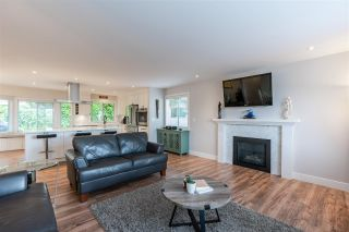 "Photo 12: 3953 WATERTON Crescent in Abbotsford: Abbotsford East House for sale in ""Sandy Hill"" : MLS®# R2493073"