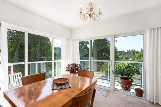 Photo 5: 2441 PANORAMA Drive in North Vancouver: Deep Cove House for sale : MLS®# R2323041