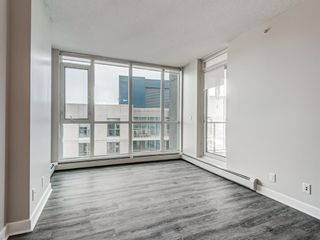 Photo 5: 901 325 3 Street SE in Calgary: Downtown East Village Apartment for sale : MLS®# A1067387