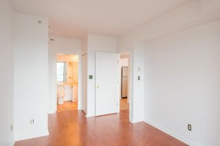 """Photo 12: 2002 3071 GLEN Drive in Coquitlam: North Coquitlam Condo for sale in """"PARC LAURANT"""" : MLS®# R2276990"""