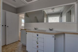 Photo 20: 1416 Memorial Drive NW in Calgary: Hillhurst Detached for sale : MLS®# A1138352