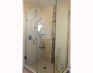 "Photo 9: 409 1428 56TH Street in Tsawwassen: Beach Grove Condo for sale in ""Bayview Villa"" : MLS®# V808954"