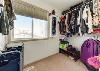 Photo 16: 14 Royal Birch Grove NW in Calgary: Royal Oak Detached for sale : MLS®# A1073749