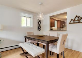 Photo 11: 1 931 19 Avenue SW in Calgary: Lower Mount Royal Apartment for sale : MLS®# A1145634