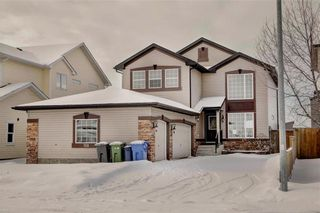 Photo 48: 268 Springmere Way: Chestermere Detached for sale : MLS®# C4287499