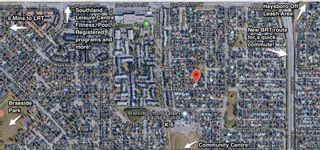 Photo 44: 10635 BRACKENRIDGE RD SW in Calgary: Braeside Detached for sale : MLS®# C4287460