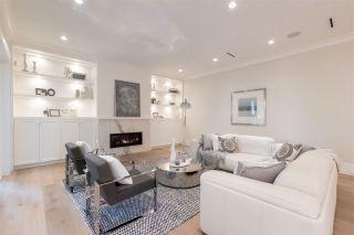 Photo 10: 5253 1 Avenue in Delta: Pebble Hill House for sale (Tsawwassen)  : MLS®# R2469224