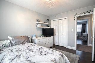 Photo 31: 1005 GOODWIN Court in Edmonton: Zone 58 House for sale : MLS®# E4262780
