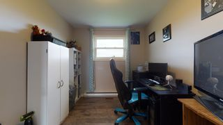 Photo 22: 4514 Brooklyn Street in Somerset: 404-Kings County Residential for sale (Annapolis Valley)  : MLS®# 202109976