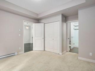 """Photo 8: 205 14358 60 Avenue in Surrey: Sullivan Station Condo for sale in """"Latitude"""" : MLS®# R2589951"""