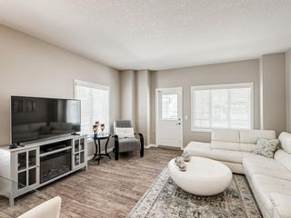 Photo 6: 456 Nolan Hill Boulevard NW in Calgary: Nolan Hill Row/Townhouse for sale : MLS®# A1084467