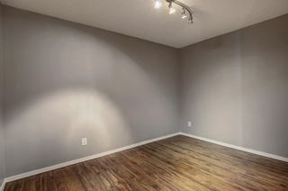 Photo 3: 144 1717 60 Street SE in Calgary: Red Carpet Apartment for sale : MLS®# A1131300