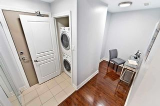 Photo 11: 1908 3525 Kariya Drive in Mississauga: City Centre Condo for sale : MLS®# W4455373