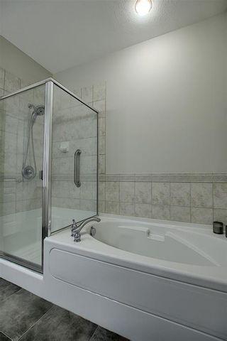 Photo 26: 1410 LAKE FRASER Green SE in Calgary: Lake Bonavista Apartment for sale : MLS®# C4294063