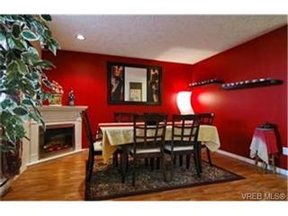 Photo 3:  in : La Langford Proper Row/Townhouse for sale (Langford)  : MLS®# 428967