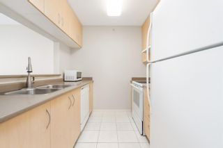 """Photo 18: 908 3663 CROWLEY Drive in Vancouver: Collingwood VE Condo for sale in """"LATITUDE"""" (Vancouver East)  : MLS®# R2625175"""