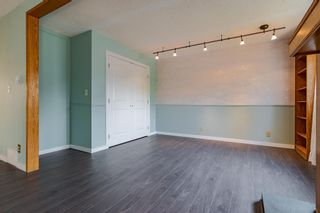 Photo 2: 130 Silvergrove Road NW in Calgary: Silver Springs Semi Detached for sale : MLS®# A1132950