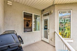 Photo 12: 409 2422 Erlton Street SW in Calgary: Erlton Apartment for sale : MLS®# A1123257