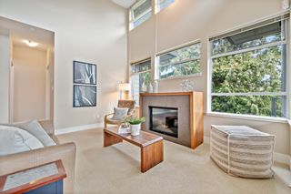 """Photo 2: 407 5955 IONA Drive in Vancouver: University VW Condo for sale in """"FOLIO"""" (Vancouver West)  : MLS®# R2433134"""
