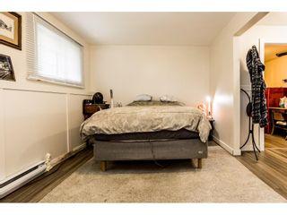 Photo 23: 34833 LABURNUM Avenue in Abbotsford: Abbotsford East House for sale : MLS®# R2614976