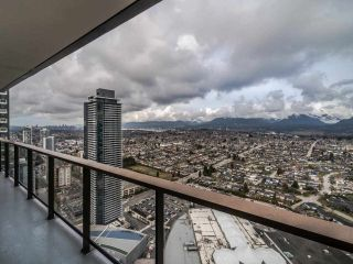 "Photo 26: 4507 4650 BRENTWOOD Boulevard in Burnaby: Brentwood Park Condo for sale in ""AMAZING BRENTWOOD 3"" (Burnaby North)  : MLS®# R2548292"