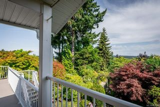 Photo 28: 8068 Southwind Dr in : Na Upper Lantzville House for sale (Nanaimo)  : MLS®# 887247
