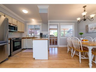 Photo 7: 9488 213 Street in Langley: Walnut Grove House for sale : MLS®# R2169405