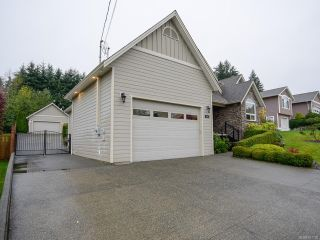 Photo 61: 375 WAYNE ROAD in CAMPBELL RIVER: CR Willow Point House for sale (Campbell River)  : MLS®# 801101