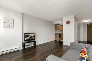 Photo 10: 1506 1212 HOWE Street in Vancouver: Downtown VW Condo for sale (Vancouver West)  : MLS®# R2382058