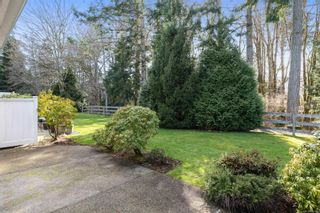Photo 21: 5224 Arbour Cres in : Na North Nanaimo Row/Townhouse for sale (Nanaimo)  : MLS®# 867266