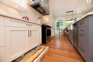 Photo 28: 493 Dunmora Crt in Central Saanich: CS Inlet House for sale : MLS®# 886641