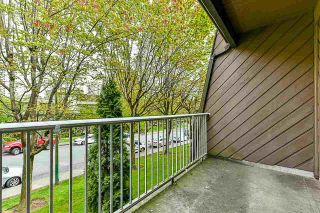 """Photo 22: 213 3921 CARRIGAN Court in Burnaby: Government Road Condo for sale in """"LOUGHEED ESTATES"""" (Burnaby North)  : MLS®# R2587532"""
