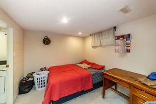 Photo 20: 11411 MALMO Road in Edmonton: Zone 15 House for sale : MLS®# E4266011
