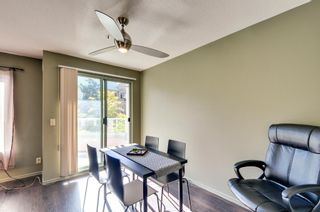 Photo 6: 504 6737 STATION HILL COURT in Burnaby: South Slope Condo for sale (Burnaby South)  : MLS®# R2210952