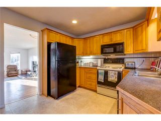 Photo 9: 5844 DALCASTLE Crescent NW in Calgary: Dalhousie House for sale : MLS®# C4053124