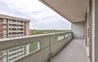 Photo 37: 1102 60 Inverlochy Boulevard in Markham: Royal Orchard Condo for sale : MLS®# N5402290