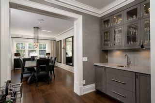 Photo 17: 75 South Drive in Toronto: Rosedale-Moore Park House (3-Storey) for sale (Toronto C09)  : MLS®# C5372297