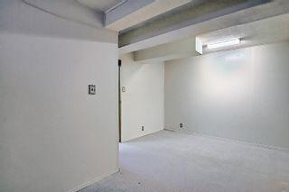 Photo 22: 12932 126 Street in Edmonton: Zone 01 House for sale : MLS®# E4247489