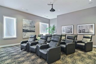 """Photo 29: B403 20211 66 Avenue in Langley: Willoughby Heights Condo for sale in """"Elements"""" : MLS®# R2582651"""