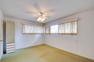 Photo 10: 4868 SMITH AVENUE in Burnaby: Central Park BS House for sale (Burnaby South)  : MLS®# R2141670