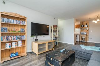 """Photo 5: 327 22661 LOUGHEED Highway in Maple Ridge: East Central Condo for sale in """"GOLDEN EARS ESTATE"""" : MLS®# R2576397"""